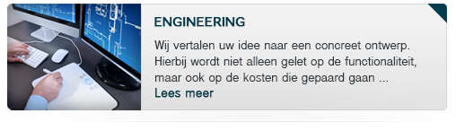 Engineering - Seratech
